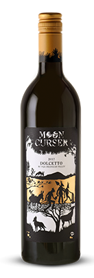 Dolcetto 2017 Image